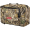 Supreme (Realtree) Duffle Bag