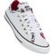 Converse Chuck Taylor All Star Double Upper Low