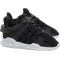 Adidas EQT Support ADV (Toddler)