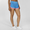 Champion Life Mesh Notch Shorts
