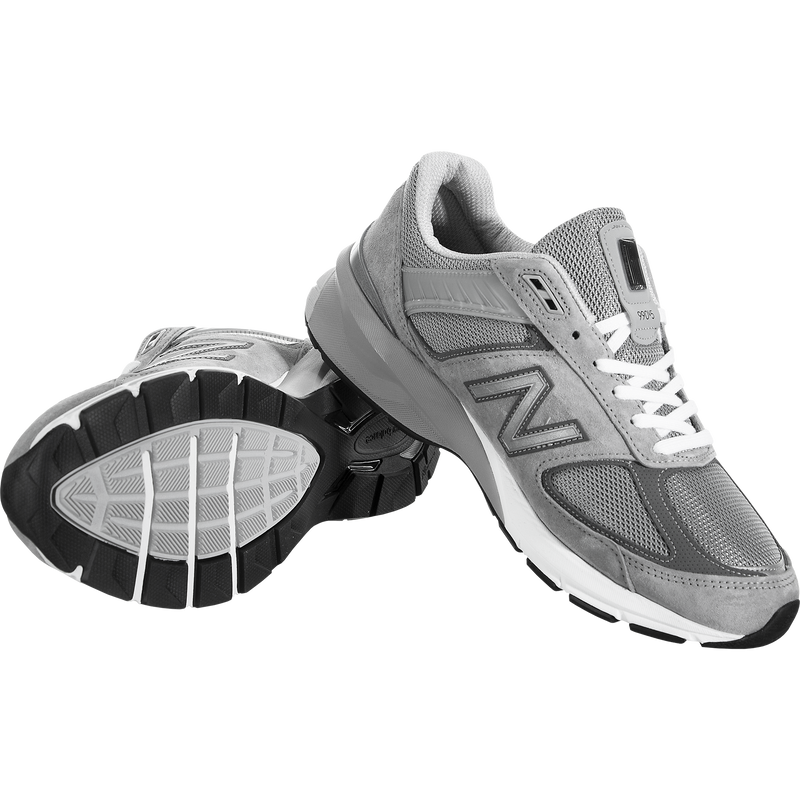 New Balance 990v5 (2E Wide) (Made In USA)