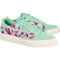 Adidas Continental Vulc (Arizona Iced Tea) (Kids)