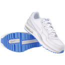 Nike Women's Air Max LTD