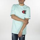 Champion Life C Applique Logo T-Shirt