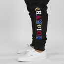 Champion Life RW Old English Jogger Pants