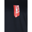 Supreme Payphone T-Shirt