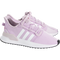 Adidas U Path Run (Kids)