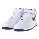 Nike Air Force 1 Mid '07 (Players)