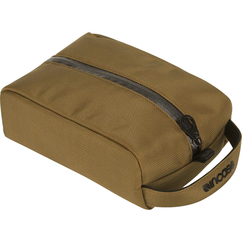 Incase Dopp Kit