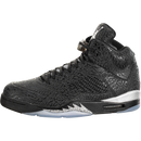 Air Jordan 3Lab5 Retro (2014)