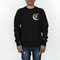 Champion Life RW Old English Logo Crewneck