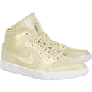 Air Jordan 1 Women's Mid SE