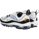 Nike Air Max 98 Game (Kids)