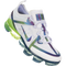 Nike Air VaporMax 2019 20 (Kids)