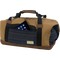 HEX Relay Composite Duffel