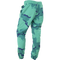 Staple Camo Nylon Pants