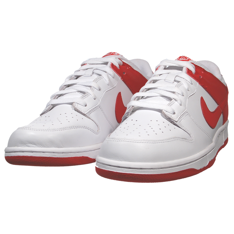 Nike Dunk Low CL