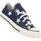 Converse Chuck '70 Low (Archive Print)