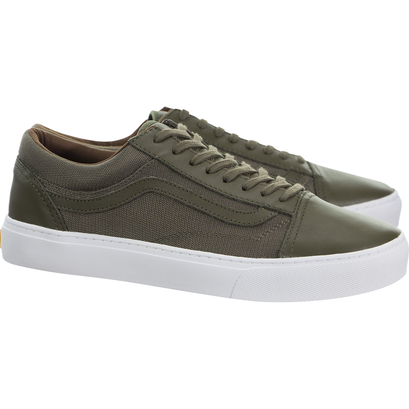 Vans Old Skool Cup