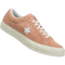 Converse One Star Ox x Golf Le Fleur