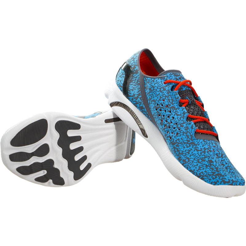 Under Armour SpeedForm Apollo GR