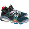 Nike Air D/MS/X VaporMax