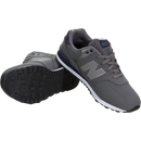 New Balance 574 (Paint Chip) (Kids)