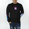 HUF Adult Entertainment LS Shirt