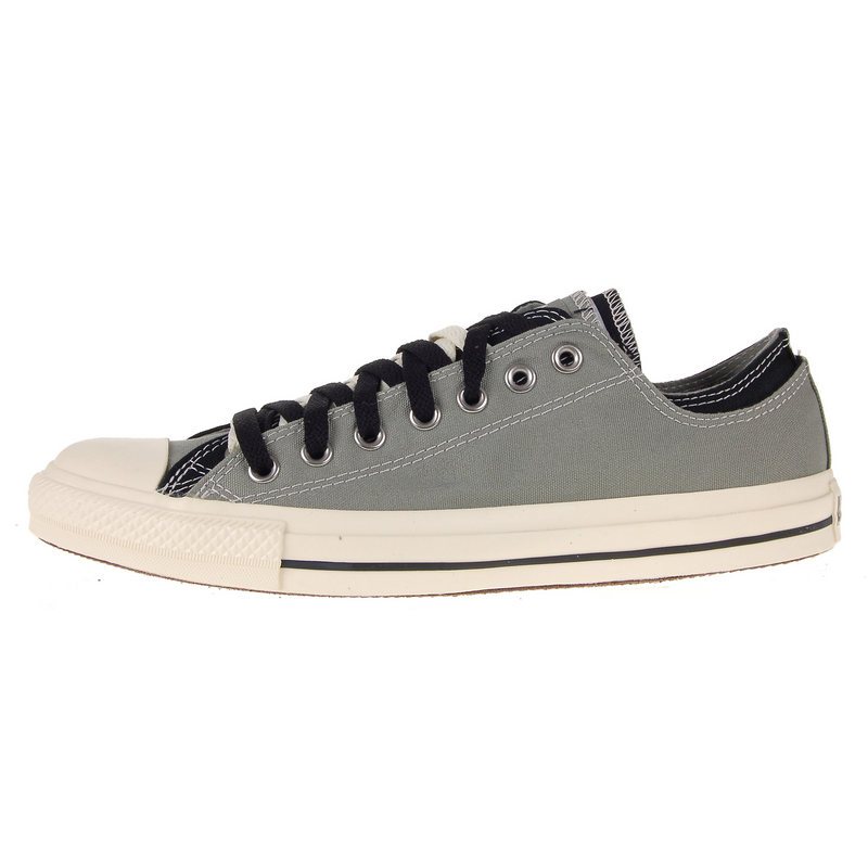 Converse Chuck Taylor Double Upper Oxford