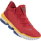 Nike LeBron XVI Low (SuperBron)