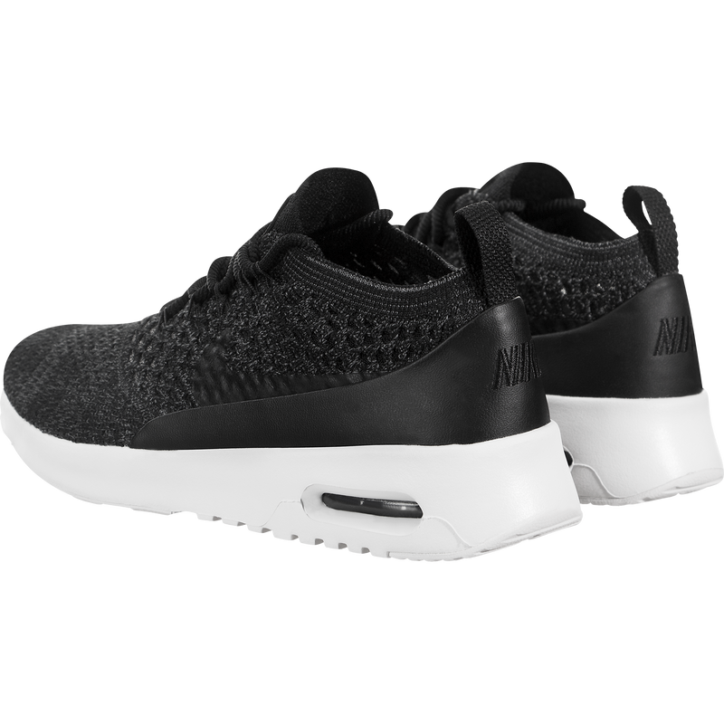Nike Women's Air Max Thea Ultra Flyknit