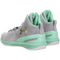 Under Armour Curry Two (Preschool)