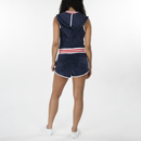 Champion Life Terry Cloth Romper