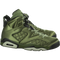 Air Jordan VI (6) Retro Pinnacle