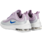 Nike Air Max Axis (Kids)