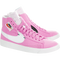 Nike Women's Blazer Rebel