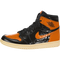 Air Jordan 1 Retro High OG (Shattered Backboard 3.0)