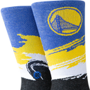 Stance Warriors Wave Racer Socks