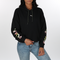Puma Chase Women's Cropped Hoodie