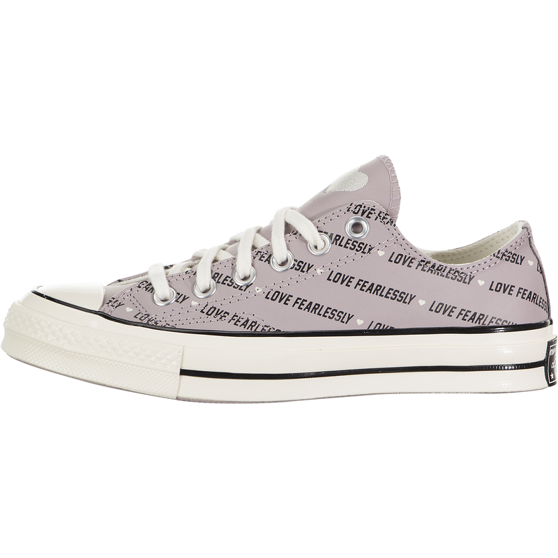 Converse Chuck '70 Low (Love Fearlessly)