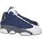 Air Jordan XIII (13) Retro (Flint) (Kids)