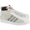 Adidas Ultra Star x United Arrows & Sons
