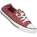 Converse Chuck Taylor All Star Shoreline Slip