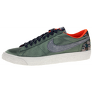 Nike Blazer Low Basic