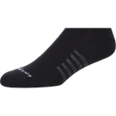 New Balance Low Cut Socks