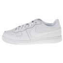 Nike Air Legend LE (Preschool)