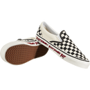 Vans Classic Slip-On 98 DX (Fast Times) (Anaheim Factory)