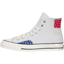 Converse Chuck '70 High (Twisted Prep)