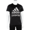 Adidas Badge of Sport Cities T-Shirt