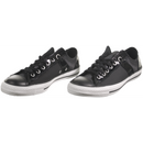 Converse All Star Overlay D-Ring Ox Low